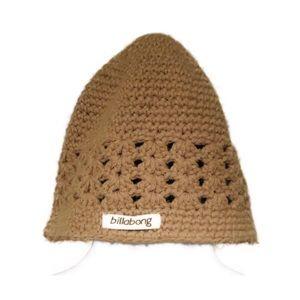 Billabong Knit Beanie